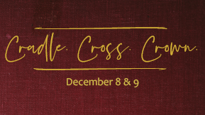 Chapel Hill Christmas Concert @ Chapel Hill | Gig Harbor | Washington | United States