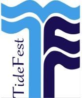 TideFest- Celebrate Gig Harbor's finest arts & crafts @ Gig Harbor High School | Gig Harbor | Washington | United States
