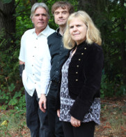 The Fab Three at Kimball Coffeehouse @ Kimball Coffeehouse | Gig Harbor | Washington | United States