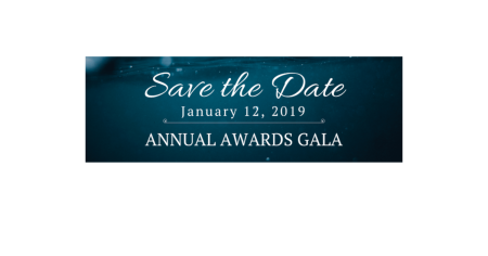 Gig Harbor Chamber Awards Gala @ Ocean5 | Gig Harbor | Washington | United States