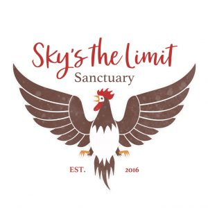 Spring Celebration @ Sky's the Limit Sanctuary  | Longbranch | Washington | United States