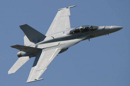 Wings and Wheels at Narrows Airport @ Tacoma Narrows Airport     Gig Harbor   Washington   United States
