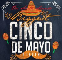 Greater Gig Harbor, Cinci De Mayo, Ocean5, Feista, Food, Wine, May 4, Event, Gig Harbor, Raffle, Games, fun