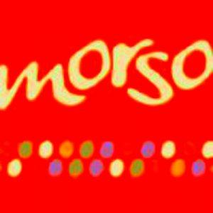 Gypsy Jazz - Pearl Django at Morso @ Morso | Gig Harbor | Washington | United States