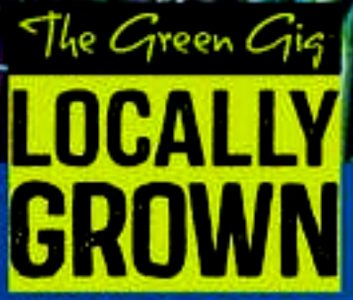 The Green Gig- Locally grown dinner for a cause @ Gig Harbor Marina | Gig Harbor | Washington | United States