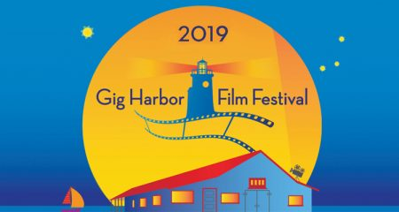 The Gig Harbor Film Festival- A MUST for Gig Harborities @ Gallaxy Theater | Gig Harbor | Washington | United States