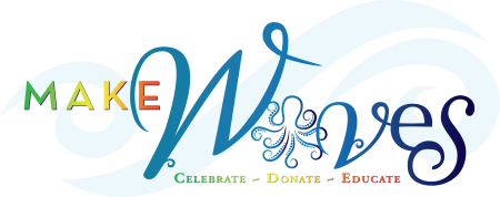 Make Waves: 5th Annual Benefit @ Gig Harbor Yacht Club | Gig Harbor | Washington | United States