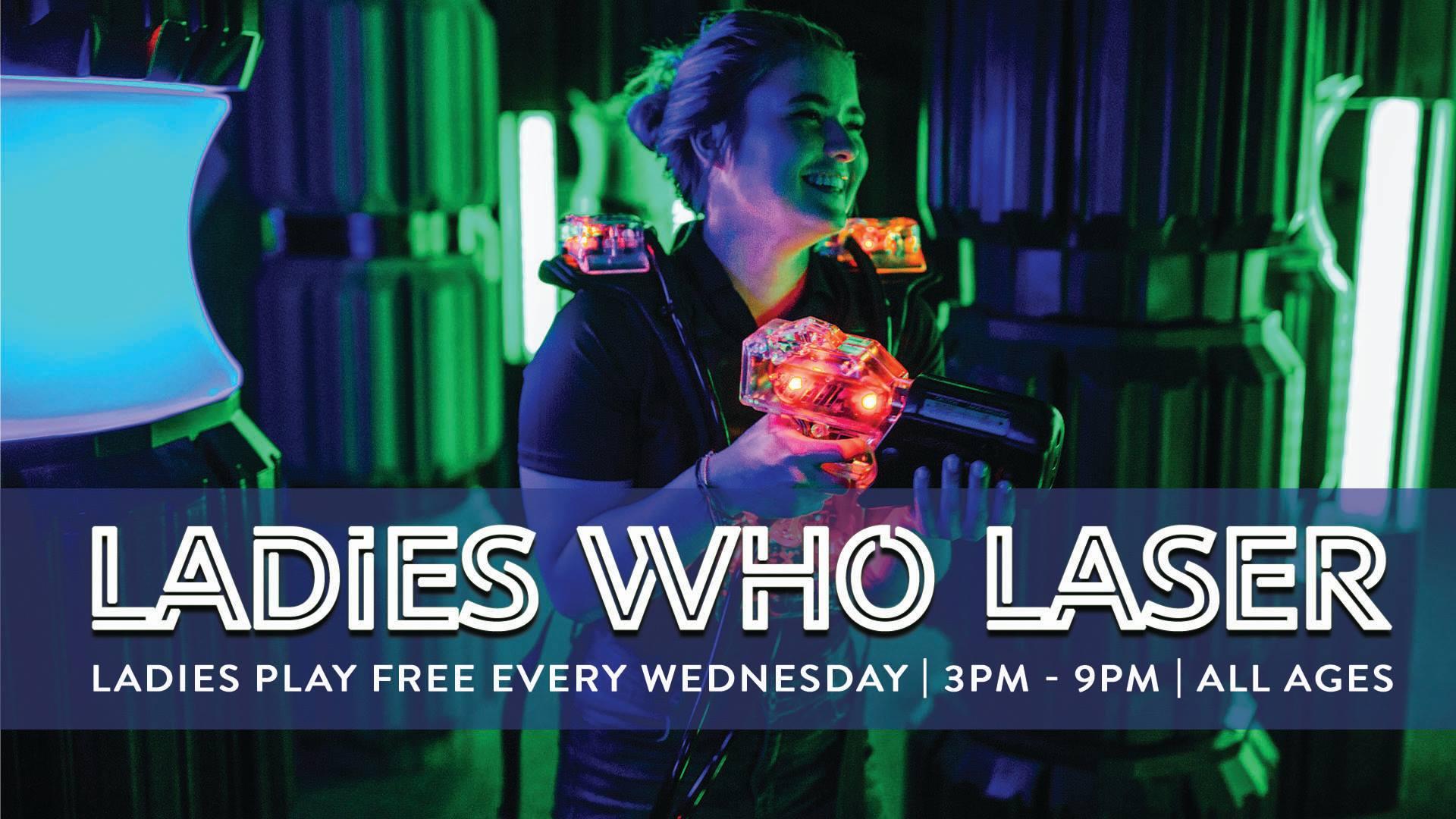 Gig Harbor Events, Ladies Who Laser, Ocean5, Venue, Games, Wine