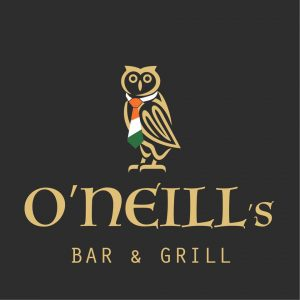 Live Music at O'Neill's Bar and Grill in Gig Harbor @ O'Neill's Bar & Grill | Gig Harbor | Washington | United States