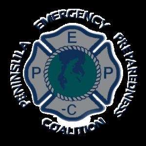 Peninsula Emergency Preparedness Coalition Monthly Meeting @ Fire Department #5 Headquarters | Gig Harbor | Washington | United States