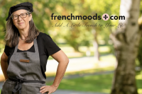French Moods, Cooking Parties, Gig Harbor, Huguette, Chef, France, French, Travel, Experiences, Parties