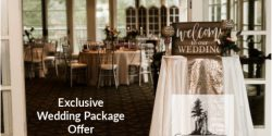 Canterwood Golf and Country Club, Gig Harbor, Wedding, Venu, Package, $6000, Events, Bride, Groom, Package, Inclusive,
