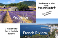 Gig Harbor events, French Moods, Chef Sunshine, Provence, French Riveria, cooking, travel, May, small groups, Food, wine, chef, booking, guided, personal, local