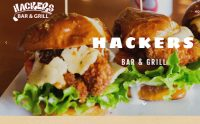 Hackers, Bar Grill, Venue, Food, Resturant, Public, Madrona Links, Beer, Drinks, Wine, music, Burgers, steak, Taco, Ribs