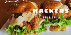 Hackers, Bar Grill, Venue, Food, Resturant, Public, Madrona Links, Beer, Drinks, Wine, music, Burgers, steak, Taco, Ribs