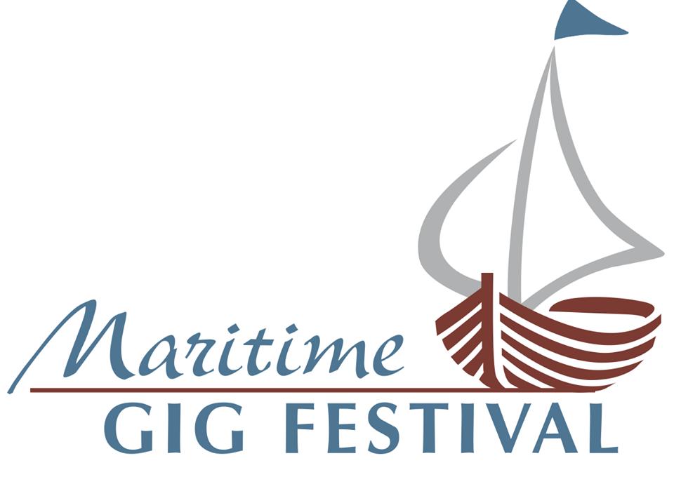 Gig Harbor. Maritime Gig Festival, Parade, Race, Vendors, Celebration, event, downtown, Gig Harbor