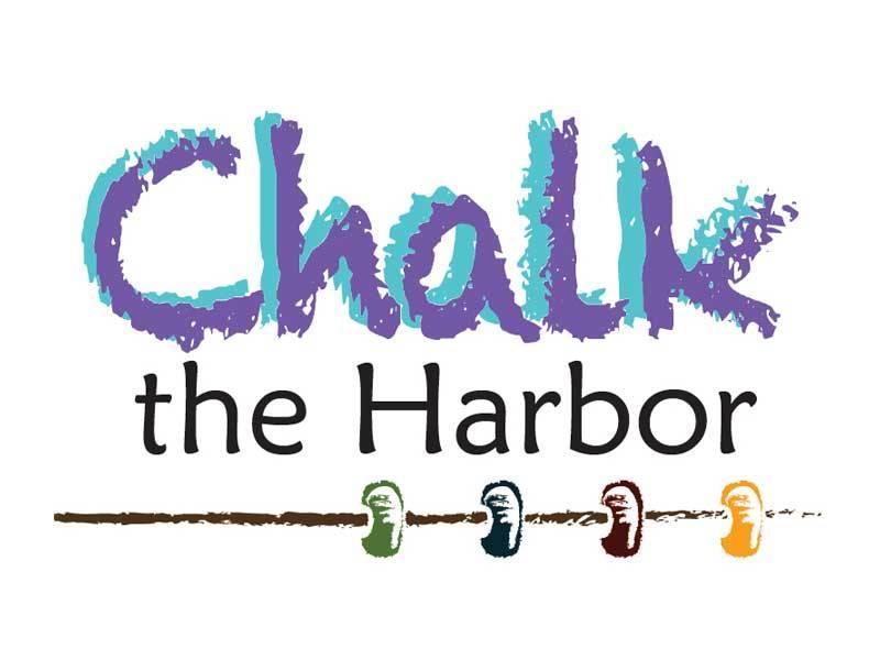 Gig Harbor Event, Kids, Family,