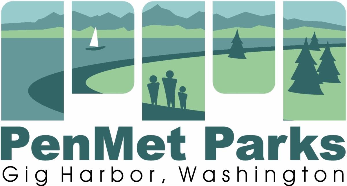 PenMet Parks, Gig Harbor, Summer Party, Food Trucks, kids