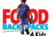 Food Backpacks 4 Kids, Empty Bowls, Gig Harbor, Donations, Food, Altrusa of Gig Harbor, Non-profit, event, School, children, assistance, kids, help, Key Peninsula, Key Center, Washington, Volunteer